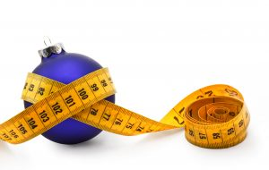 holiday-weight-loss-tips