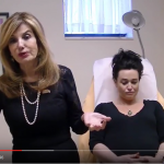 Non-Surgical Facelift – Nuvo Thread Introduction West Palm Beach