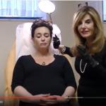 Non-Surgical Cosmetic Surgery Alternative – PDO Threads