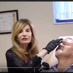 Botox for Men in West Palm Beach, Florida